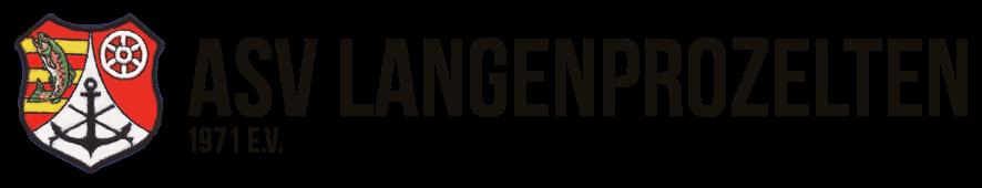 ASV Langenprozelten (Gemünden a. Main)