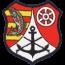 Angelsportverein Langenprozelten 1971 e.V.